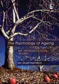 The Psychology of Ageing, Ian Stuart-Hamilton